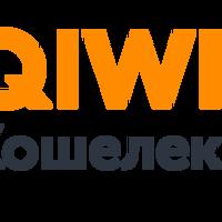 Логотип http://ogobablo.ru