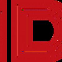 Логотип http://nmd1.ru