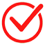 Логотип http://1mikardine.ru