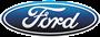 Логотип http://leader86.ru