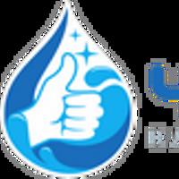 Логотип http://cleanlike.ru