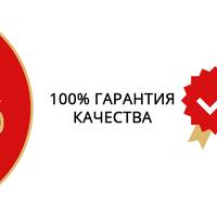 Логотип http://златисс.рф