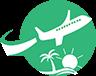 Логотип http://tur-otpusk.ru