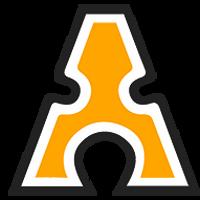Логотип http://regul.su