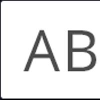 Логотип http://autoritet-r.ru