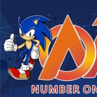 Логотип http://1drom.ru