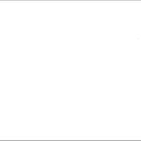 Логотип http://avtomoyka1.ru