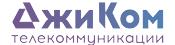 Логотип http://10gcom.ru