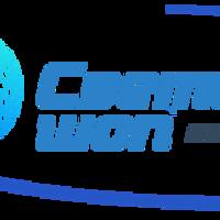 Логотип http://svetilnikishop.ru