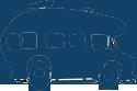 Логотип http://купить-автодом.рф