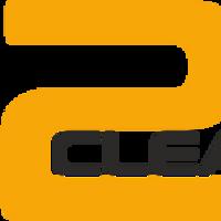 Логотип http://cleaning23.ru