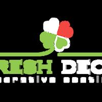 Логотип http://fresh-artdeko.ru