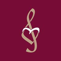 Логотип http://mayakovsky.su
