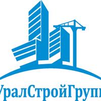 Логотип http://usg-str.ru