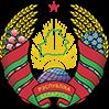 Логотип http://tdminsk.ru
