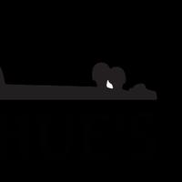 Логотип http://odpub.ru