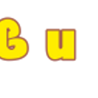 Логотип http://budasov.ru