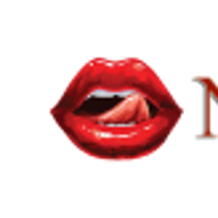 Логотип http://fregatstudio.ru