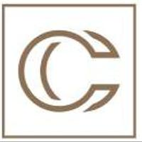 Логотип http://advokat-sergushov.ru