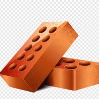 Логотип http://печнойкирпичкупить.рф