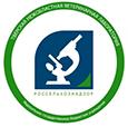 Логотип http://tmvl.ru