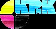 Логотип http://krik44.ru
