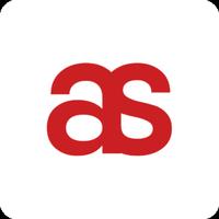 Логотип http://altairsoft44.ru