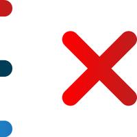 Логотип http://vatex.pro