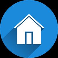 Логотип http://24fullstack.ru