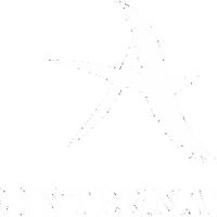 Логотип http://whtpp.ru