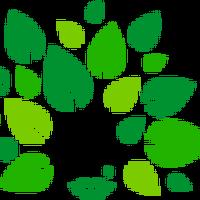 Логотип http://fraugreen.ru