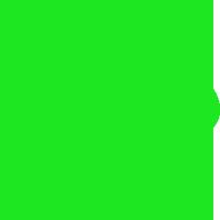 Логотип http://2lum.ru