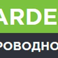 Логотип http://tovar7.ru