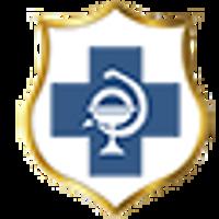 Логотип http://vetinspector73.ru