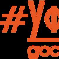 Логотип http://quickly-house.ru