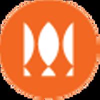Логотип http://fr-sushishop.ru