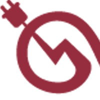 Логотип http://24elektro.ru