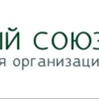 Логотип http://nature-union.ru