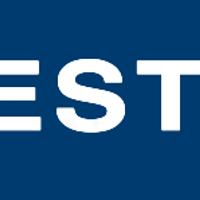 Логотип http://sevastopol.rus-vorota.ru