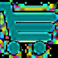 Логотип http://zip-zap.ru