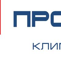 Логотип http://profi-systems.ru