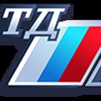 Логотип http://rezkavagonov.ru