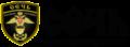 Логотип http://ohrana82.ru