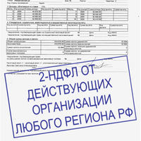 Логотип http://2ndflnn-sh.ru