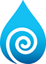 Логотип http://chisto-nvrsk.ru
