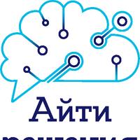 Логотип http://24sign.ru