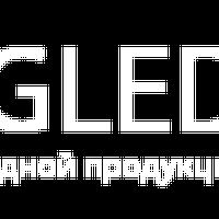 Логотип http://21unit.ru