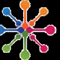 Логотип http://loq.su
