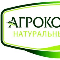 Логотип http://agrokomplexsib.ru