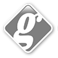 Логотип http://grabo-rus.ru